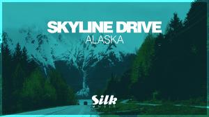 [silkm128]-website