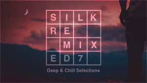 [silkm146] website