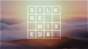 [silkm196] website